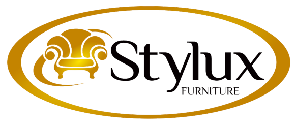 STYLUX - Producent mebli